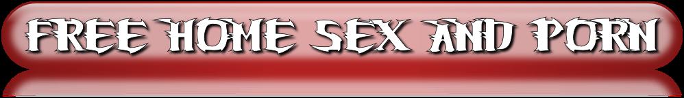 A sessão de fotos caseiras de porno quente terminou com sexo apaixonado pelos filmes pornográficos quentes