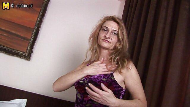 XXX sem registo  Kiara Diaz: incrível video porno ao vivo sacanagem ladyboy