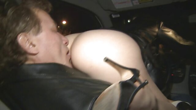 XXX sem registo  Mariana Cordoba vídeo de pornô da viviane molhada e ensaboada
