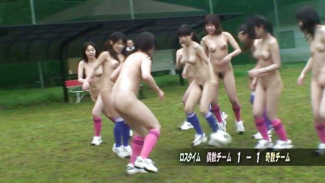 XXX sem registo  Kendra Spade fodeu o rabo na pose ver vídeo pornô ao vivo de cowgirl com lados intercambiáveis