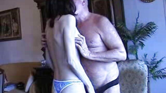 XXX sem registo  Rapariga muçulmana fodida por quero ver sexo pornô ao vivo marido e amigos no sexo MJM