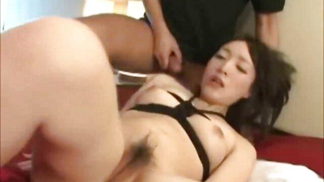 XXX sem registo  a mãe através do incesto garante que o filho vídeo pornô com viviane fernandes está orientado