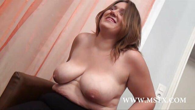 XXX sem registo  jovem marota respeita o eu quero vídeo de pornô ao vivo tempo