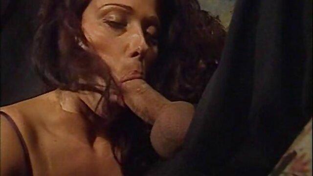XXX sem registo  Nubiles Pornography-cumshot on her huge natural vídeo de pornô ao vivo vídeo de pornô ao vivo tits
