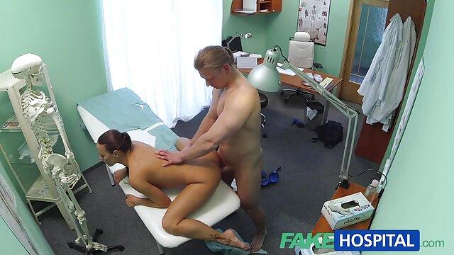 XXX sem registo  Audição de Nubiles - a videos pornos ao vivo namorada adolescente tenta pornografia hard-core