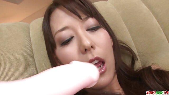 XXX sem registo  Senior ver vídeo pornô ao vivo honey get her dream