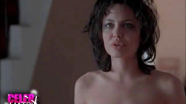 XXX sem registo  Velha mãe prazer quero vídeo de pornô ao vivo estranho