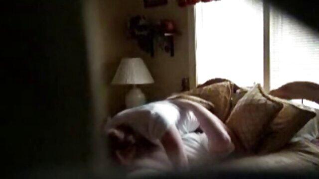 XXX sem registo  ex-marido mulher testemunha porno ao vivo amador a bater