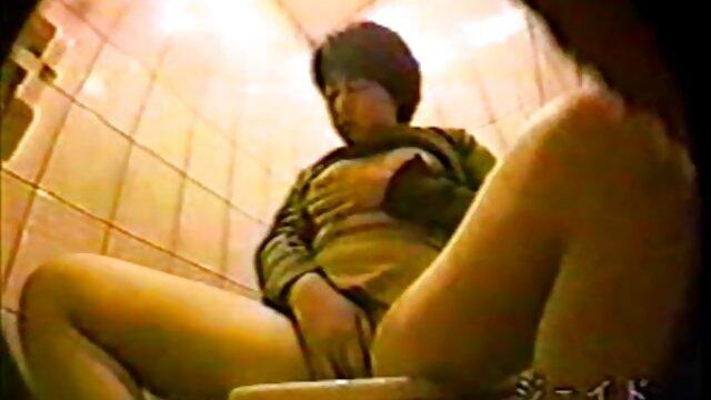 XXX sem registo  Festa de vídeo pornô da vivo tranny latina na rata feminina