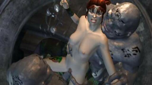 XXX sem registo  Amante esmagada com pés e masturbada por uma adoração Fetichista na floresta videos pornograficos ao vivo