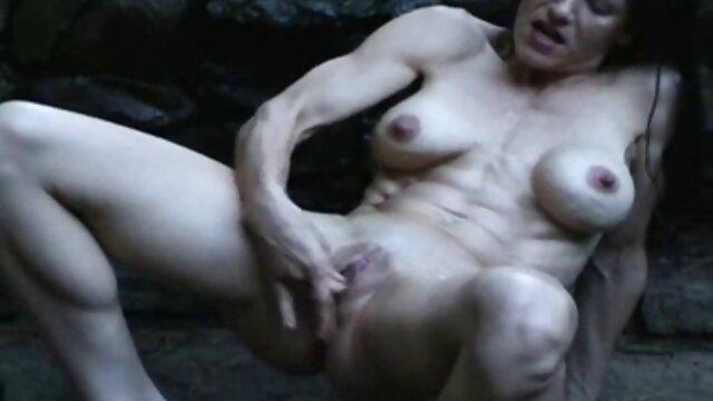 XXX sem registo  Ninfomaníaca Loura Cadence Lux é video porno da ronaldinha rasgada por um grande Chupa-chupa