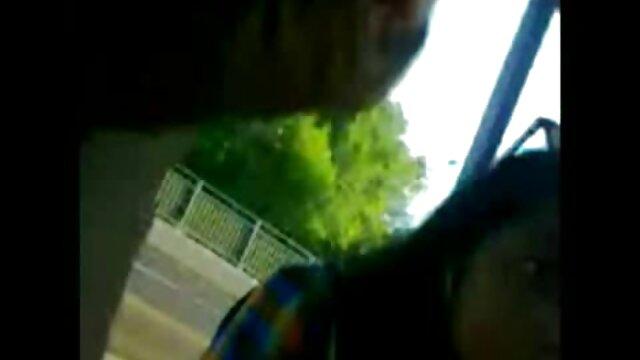 XXX sem registo  Nubile vídeos de porno ao vivo Films-passional Creampie picando com cumshot