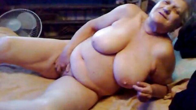 XXX sem registo  Fabricante de bolas de ténis de porno amador ao vivo mesa China
