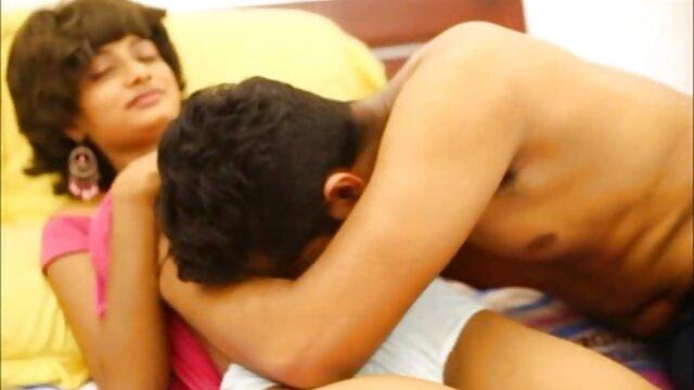 XXX sem registo  Mydirtyhobby-os melhores vídeos de novembro pornô vídeo ao vivo de 2014
