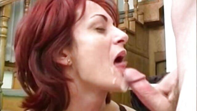 XXX sem registo  má altura com a namorada do son % 27 video chamada online porno