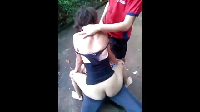 XXX sem registo  Nikki pornô ao vivo vídeo Ferrari, invasão Gonzo Poon
