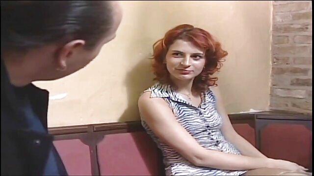 XXX sem registo  As freiras masturbam-se com vibradores de conas. vídeo pornô de viviane fernandes