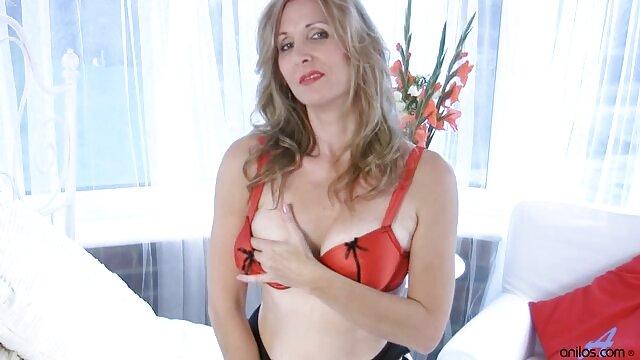 XXX sem registo  o mel nojento enche-se vídeo de pornô de viviane de esperma.