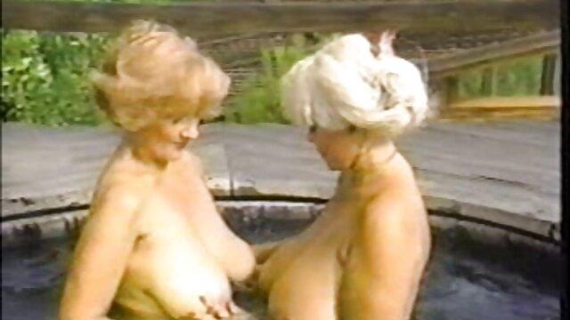 XXX sem registo  Orgasmo-novato vídeo de pornô de viviane fode grande caralho