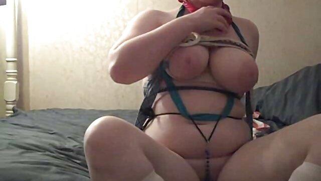 XXX sem registo  incidente com urina em vídeo pornô ao vivo agora McDonalds