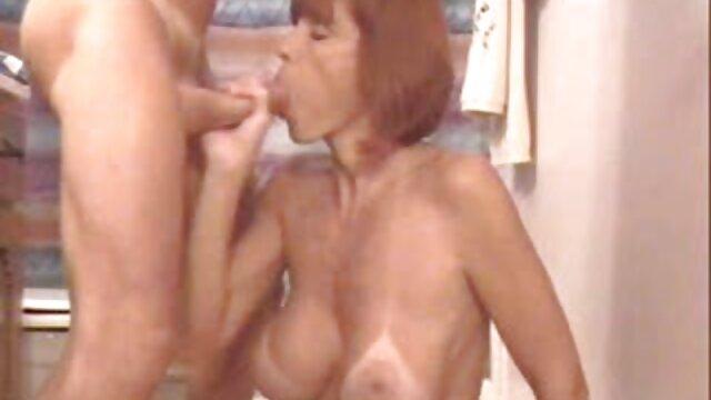 XXX sem registo  Philavise quero ver sexo pornô ao vivo inata rapariga Asiática Morgan Lee