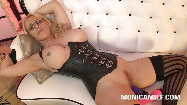 XXX sem registo  Kristina Rose Rimming guy for eu quero vídeo de pornô ao vivo cum shot