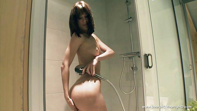 XXX sem registo  A senhora mandou foder escravo em todos os buracos video ao vivo porno