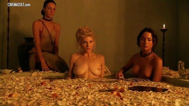 XXX sem registo  Nia vídeo pornô da viviane Nicci perfurado nerdy Milky stepdad 27s cock