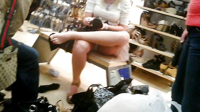 XXX sem registo  Os filmes de adolescentes vão mostrar vídeo de pornô vídeo de pornô ao vivo - me do que gostas.