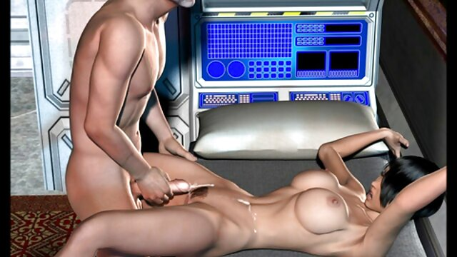 XXX sem registo  Os nudistas não sabem que filmar cam porno amador ao vivo escondida