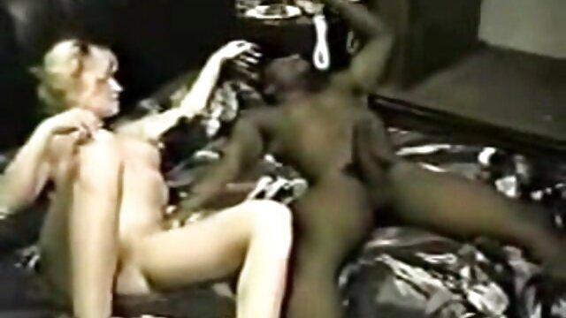 XXX sem registo  franja apaixonada leva a uma boca cheia vídeo pornô mulher transando ao vivo de esperma