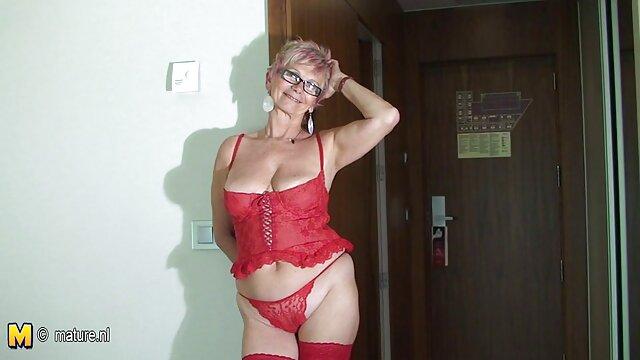 XXX sem registo  Parker videos porno webcam ao vivo swayze pussy lick and Poke