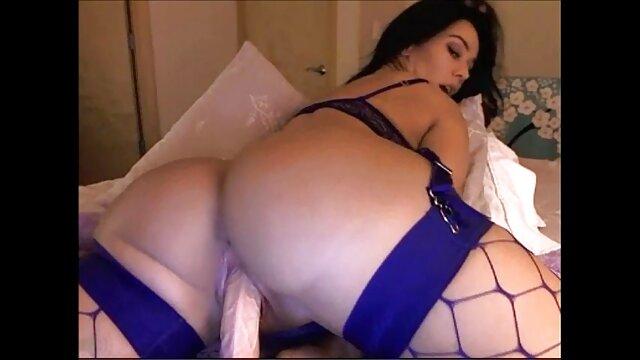 XXX sem registo  Pascalssubsluts-youthfull buxomy spectacular Diaz porno amador ao vivo primeira vez domina