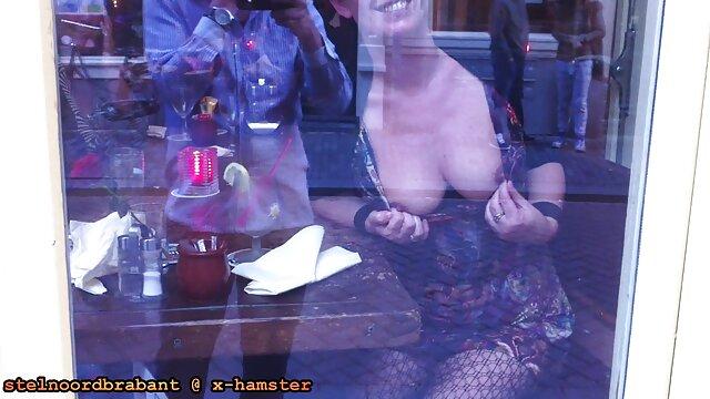 XXX sem registo  o rabo perfeito Latina jynx Maze faz malabarismo com uma porno brasileiro ao vivo pila grande
