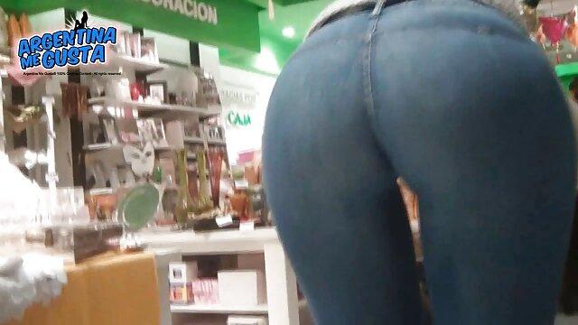 A melhor pornografia não tem registo.  Advogado prazer marido a foder com pernas eu quero ver pornô ao vivo de collants