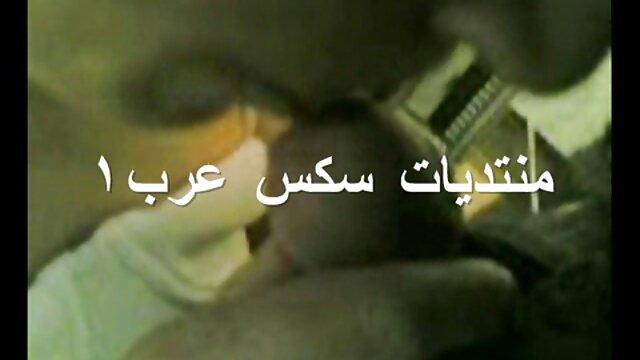 XXX sem registo  Um fisiculturista nu treina eu quero ver vídeo pornô ao vivo com uma abóbora!