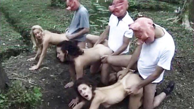 XXX sem registo  Milf loira nua porno brasileira ao vivo de Paris França