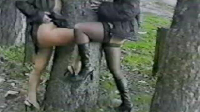 XXX sem registo  O vídeo pornô de viviane fernandes velho não presta na adolescência