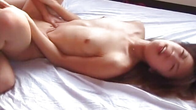 XXX sem registo  Passionhd, hot 19 anos, vídeo pornô ao vivo online interno cumshot