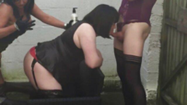 A melhor pornografia não tem registo.  Dá cabo de mim, vídeo pornô ao vivo vídeo pornô Shanda !!