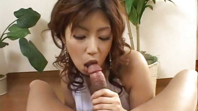 XXX sem registo  PervCity Alanah Rae Fodeu no cu e teve uma x video porno ao vivo overdose oral.
