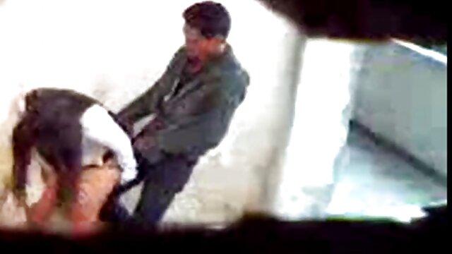 XXX sem registo  Petitehdporn videos de sexo ao vivo grátis jovem piça virgem esticada por uma grande rata
