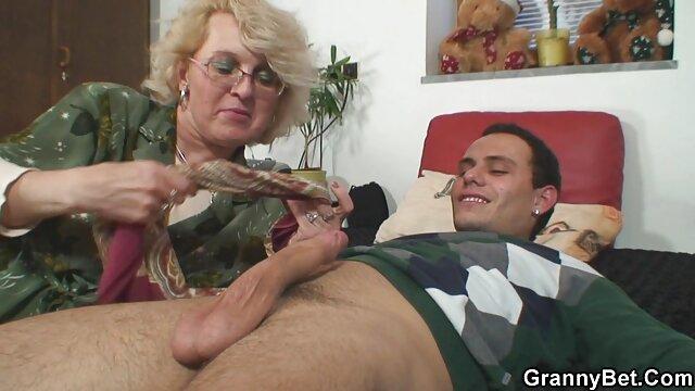 XXX sem registo  Jessica Banguecoque faz tesoura jovem no eu quero vídeo de pornô ao vivo trabalho