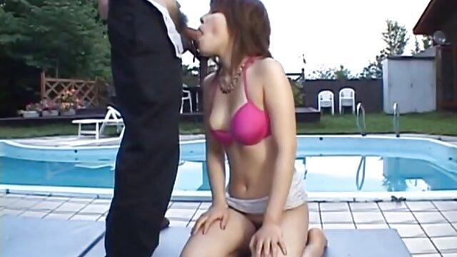 XXX sem registo  Loura Natural em vídeo de pornô de viviane vídeo de felação Amadora