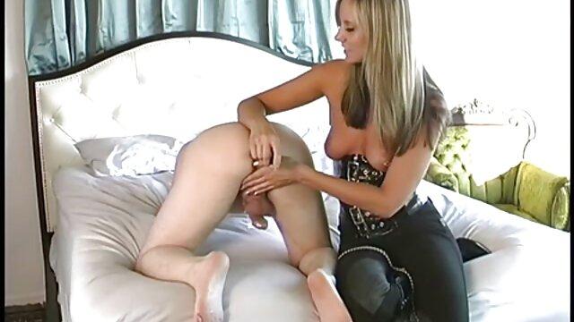 XXX sem registo  Nikki jizz vídeo de pornô de viviane dumpster Smith