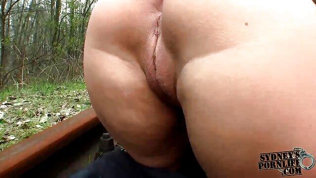 XXX sem registo  A minha vídeo pornô de viviane fernandes mulher anal penetrada pelo chefe dela.