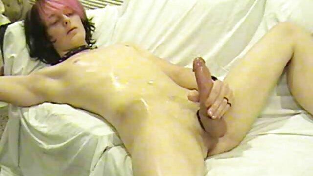 XXX sem registo  Nicol aproveite quero ver um vídeo pornô ao vivo 26 Valentina white-ass play e clímax