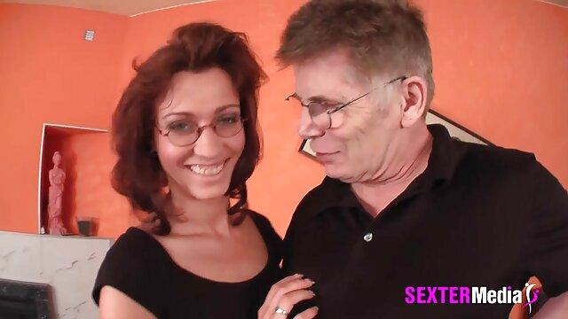 XXX sem registo  Nubiles Pornô-Mary Jane sexo ao vivo pornodoido Johnson fodeu em todas as direções