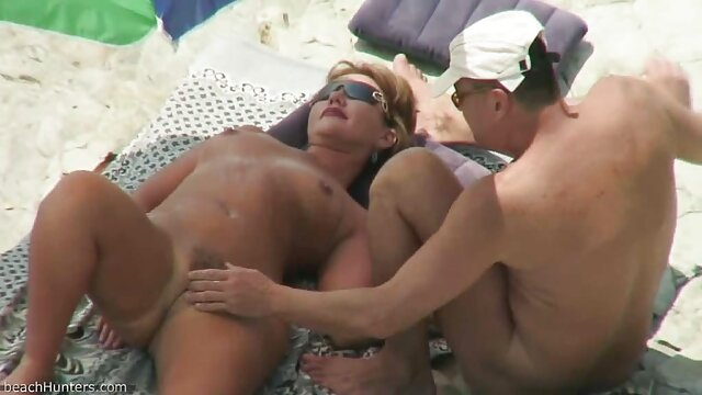 XXX sem registo  Omahotel fotografias caseiras de avós antigas sexo brasileiro ao vivo gratis