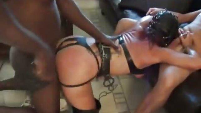 XXX sem registo  Omahotel Supreme photo video ao vivo porno Bevy, Compilação